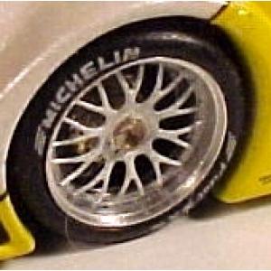 Felge BBS Racing 94