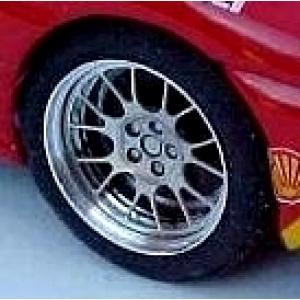 """Felge  BBS Racing 2000 19"""""""