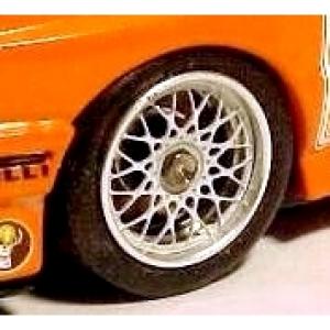 Felge BBS M3