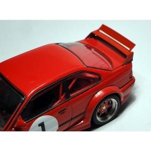 Bremsscheiben/Zangen Brembo 8 stk