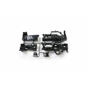 Teilesatz A zu Mini 58211