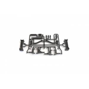 Teilesatz F zu 56325/56301