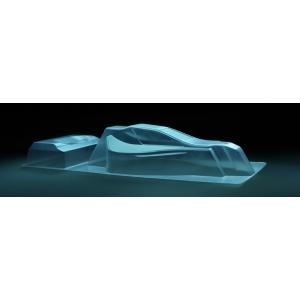 Karrosserie Sand Viper DT-02