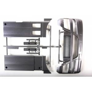 Teilesatz H zu 56325
