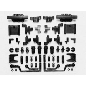 Teilesatz C zu Mini 58211