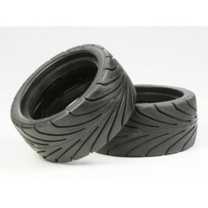 Tarmac Reifen 2 Stück