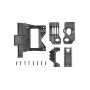 Teilesatz C zu F104
