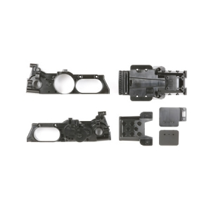 Teilesatz A M-05