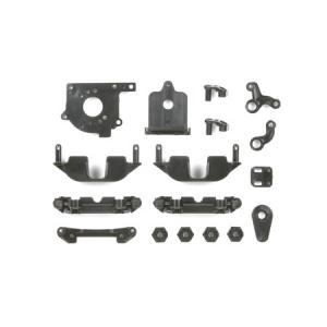Teilesatz B M-05