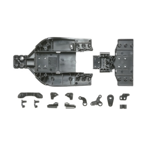 Chassis M-06