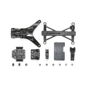 Teilesatz B M-06