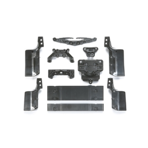 Teilesatz E zu M-06