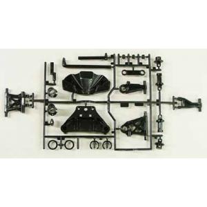 Teilesatz B TT-02