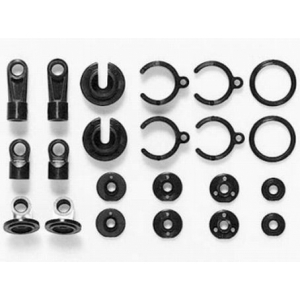Teile zu Stossdämpfer V-Teile TT-01