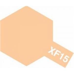 Farbe hautfarbe XF-15