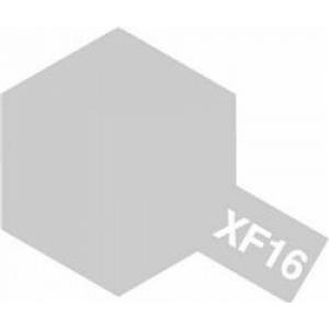 Farbe XF-16 Aluminium