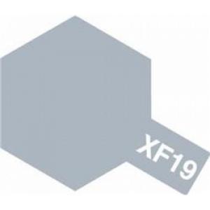 Farbe Grau XF-19