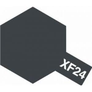 Farbe Dunkelgrau XF-24