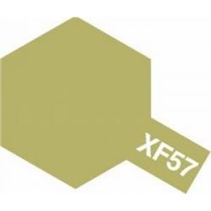 Farbe Grau XF-57