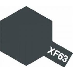 Farbe Grau XF-63