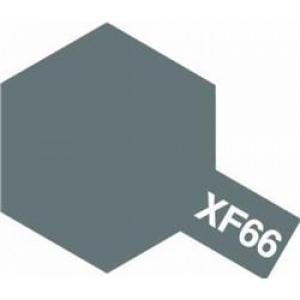 Farbe hellgrau XF-66