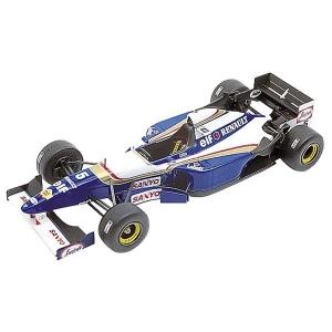 Williams Renault FW17 B 1995
