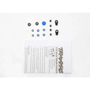 Getriebe Reparatursatz für Traxxas Servo Micro 2080