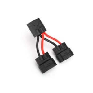 Accu Kabel Parallel Traxxas