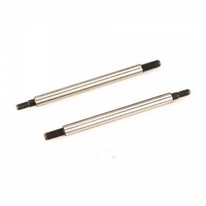 Kolbenstange zu Stossdämpfer 6402/6403