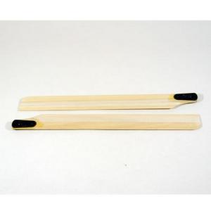 Rotorblätter Holz Innovator