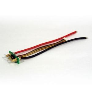 Kabel zu Innovator