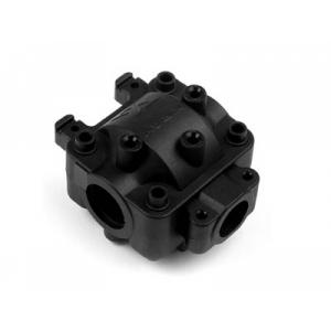 Getriebegehäuse M18T