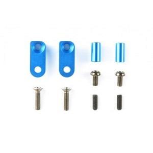 Aluminium Steering Post M-05