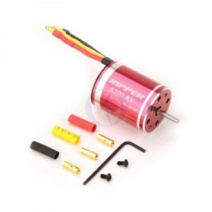 Motor Brushless IBL 35/61 6100 KV