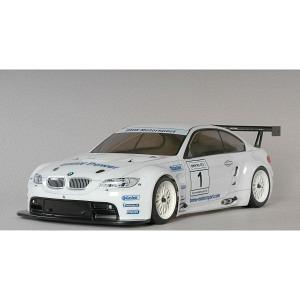 BMW 320 Si WTCC