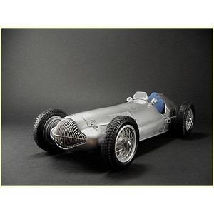Mercedes W154 1938