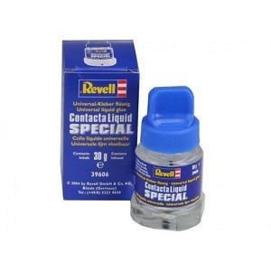 Contacta liquid Special 30gr.