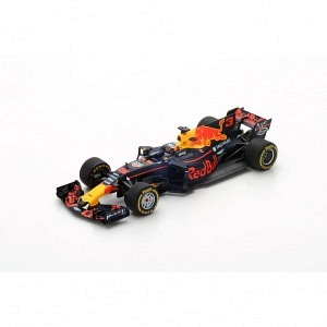 Red Bull Racing RB13 Nr.3 D.Ricciardo 2017