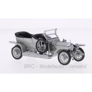 Rolls Royce Silver Ghost 1906