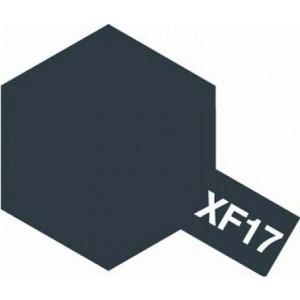Farbe Blau XF-17