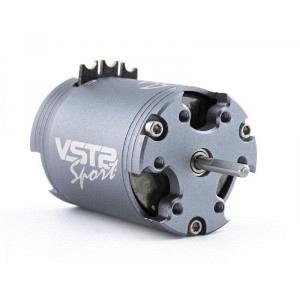 Orion Vortex VST2 Sport 13.5