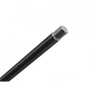 Ersatzstift Imbuss 2.5 mm x 120 mm