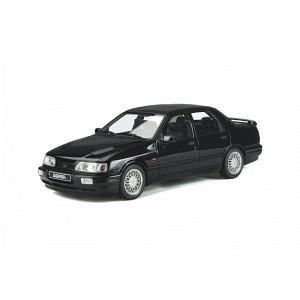 Ford Sierra 4x4 Cosworth schwarz 1988
