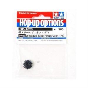 Safety Bag für Lipo gross