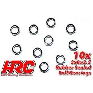 Safety Bag C 50x64x95