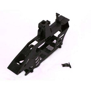 Chassis Blade SR