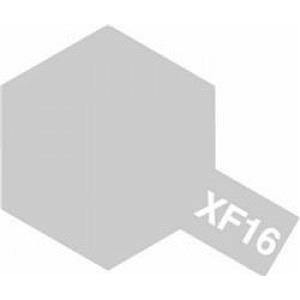 Farbe Aluminium XF-16